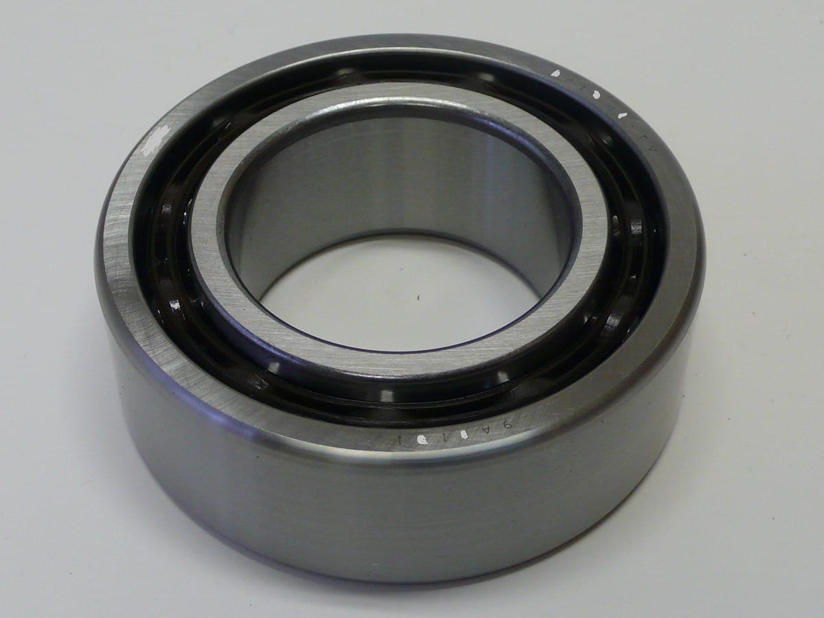 14-46 SPS - BEARING - GEAR BOX