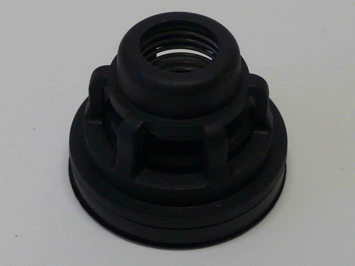 15824-3 SPS - WATER PUMP VALVE