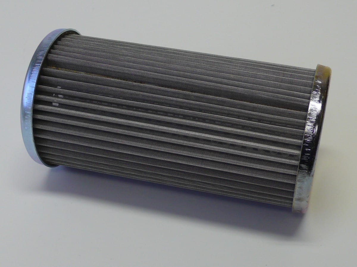 15960-2 SPS - FILTER ELEMENT - WATER PUMP