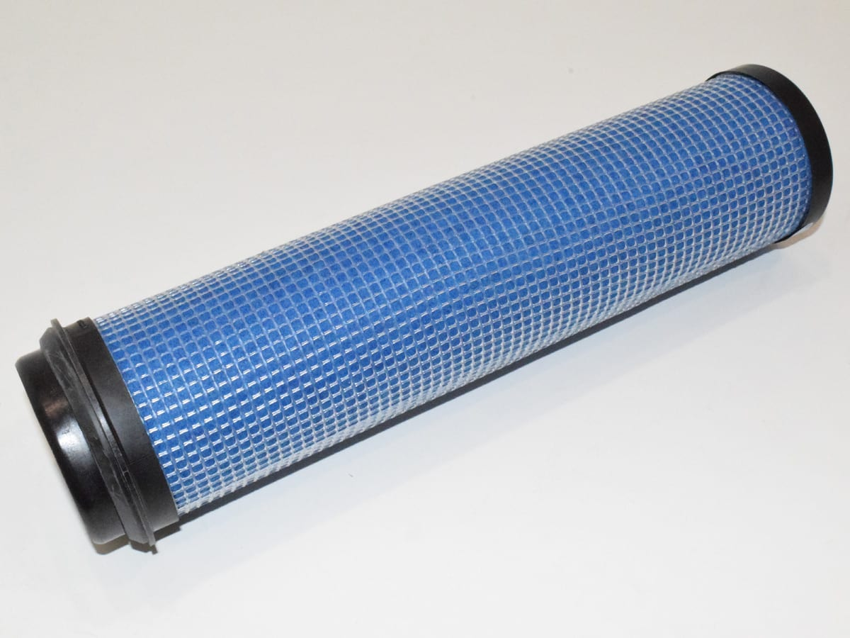 280850-3 SPS - FILTER - SAFETY ELEMENT - COMBI