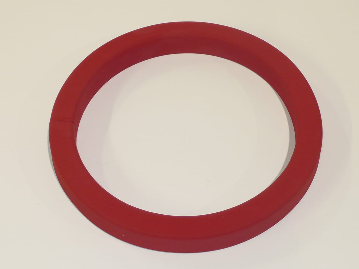 281219-1 SPS - SEAL RING - REPLACES 5028-1