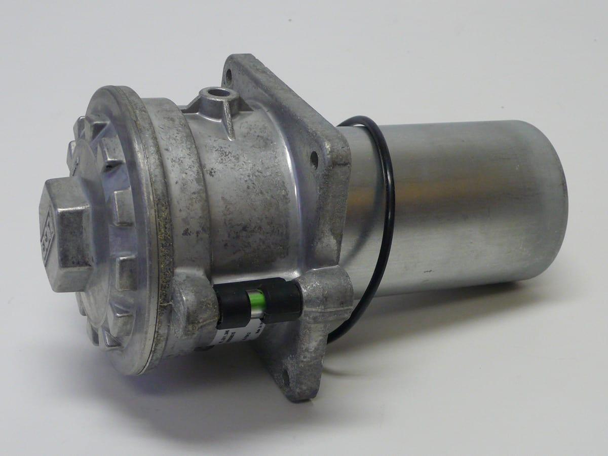 282852-1 SPS - MULTIFLOW FILTER VT