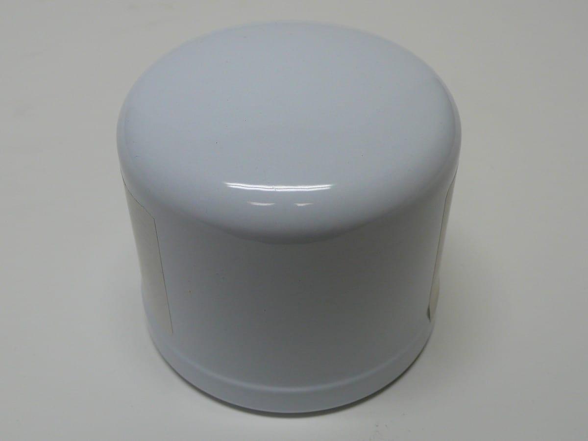 13138 SPS - ELEMENT - OIL FILTER (11737 PUMP)
