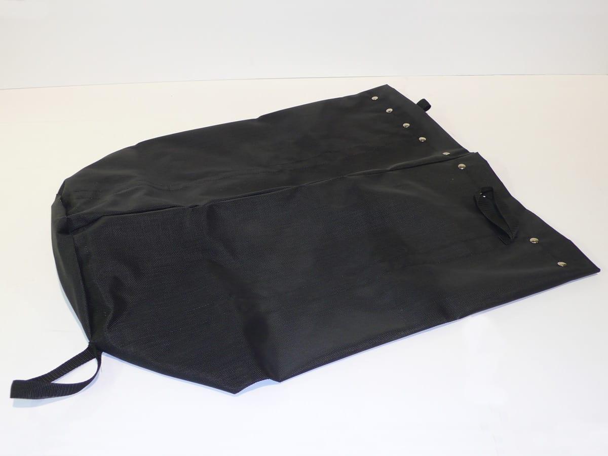 13227 SPS - REUSABLE BAG LINER